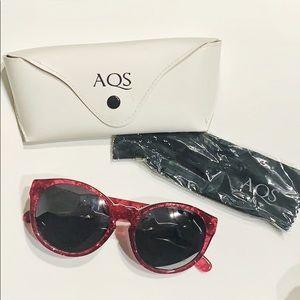 AQS sunglasses